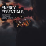 energy essentials class