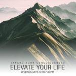 elevate your life conscious coaching guided meditation